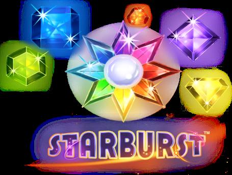 starburst-casino-slotu