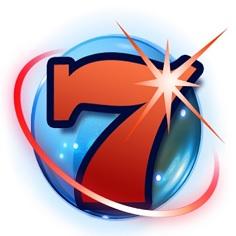starburst-slot-7-sembolu