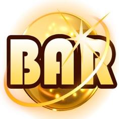 starburst-slotu-bar-sembolu