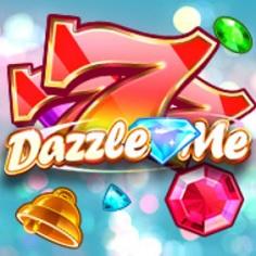 dazzle-me-kazandiran-semboller