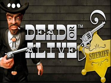 dead-or-alive-casino-slotu