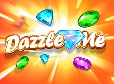dazzle-me-casino-slot