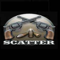 deo-scatter-sembol