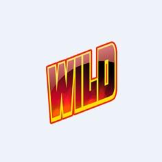 twispin-wild