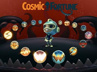 cosmic-fortune-jackpot