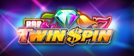 twin-spin-logo