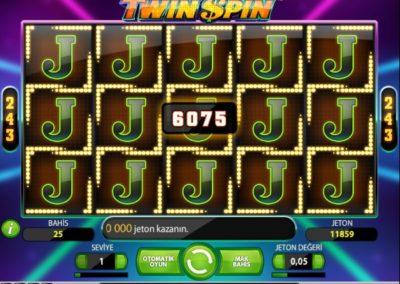 Tulum J Big Win