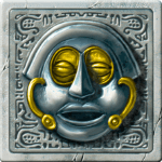 gonzos quest en büyük kazandıran sembol